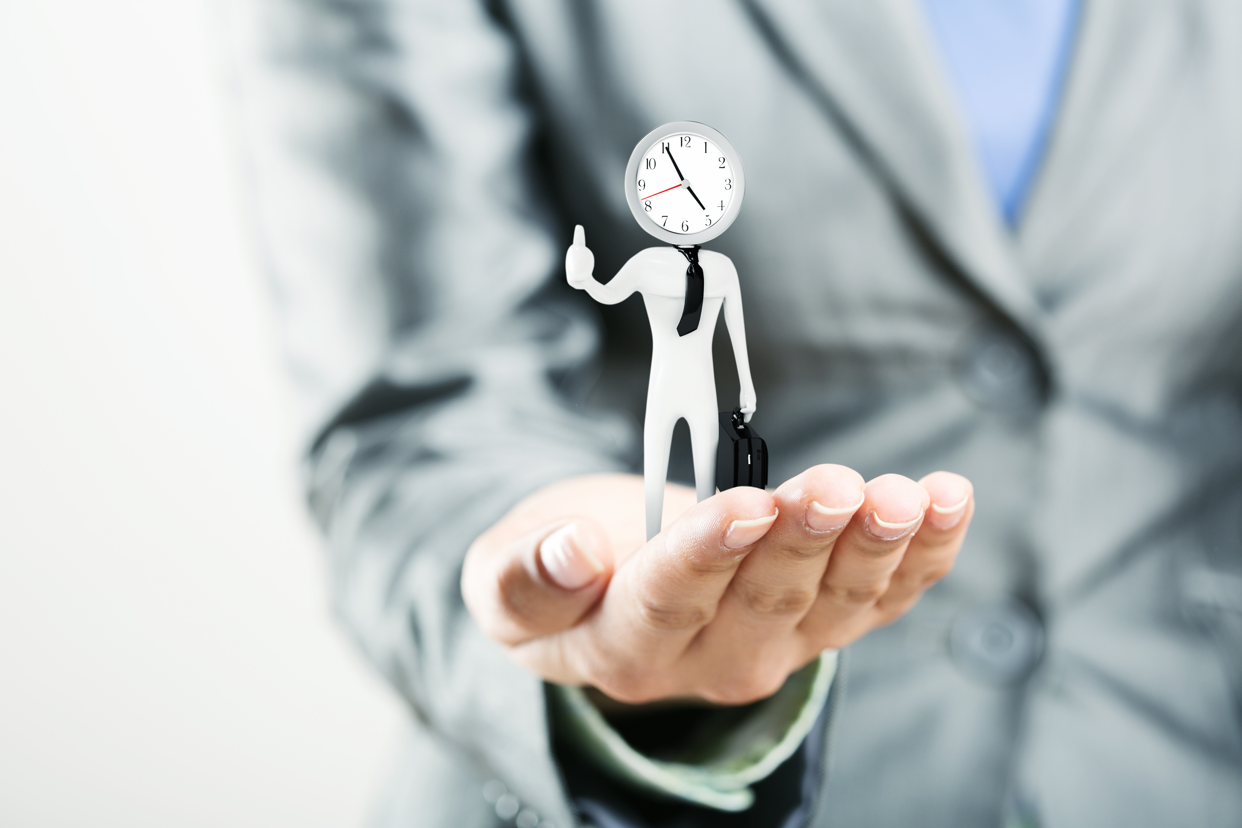 Zeit Statt Geld Stellungnahme Zu Den Plänen Des Vorstandes Der